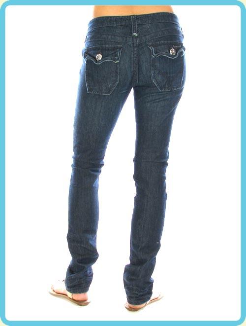 stitches-jeans.jpg
