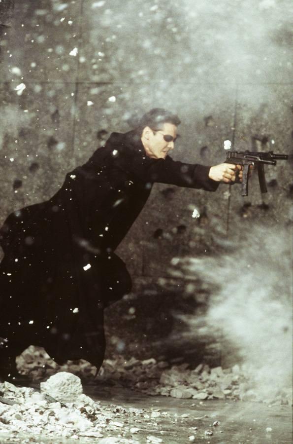 trenchcoat-shooter.jpg