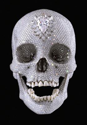 damien-skull.jpg