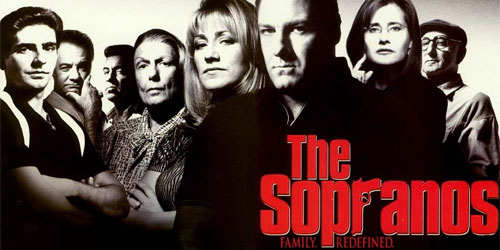sopranos-poster.jpg