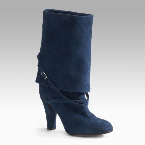 chloe-blue-boots.jpg