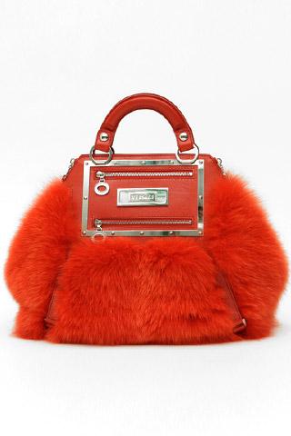 versace-bag2.jpg