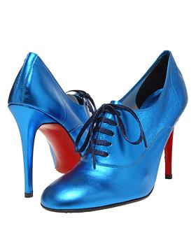 metallic-shoe1.jpg