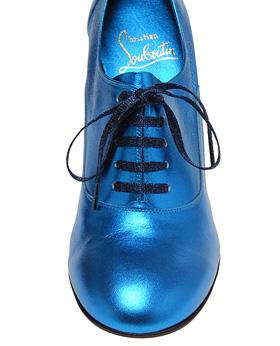 metallic-shoe2.jpg