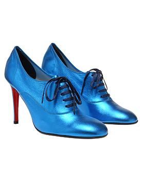 metallic-shoe3.jpg