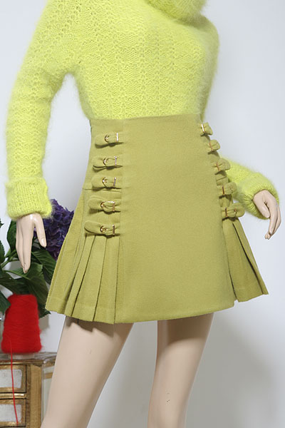 aimee-kilt-skirt.jpg