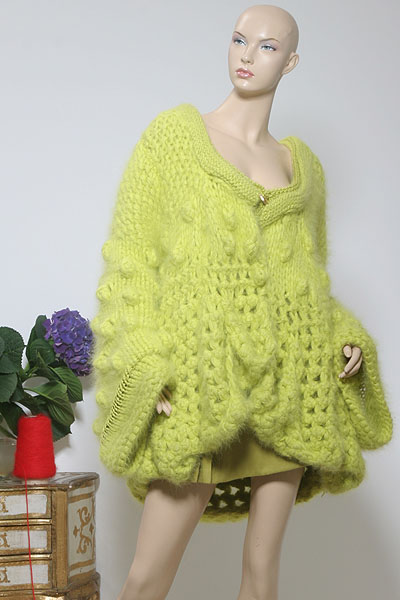 aimee-yellow-sweater.jpg