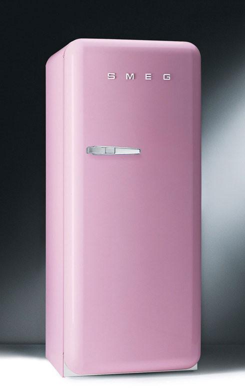pink-smeg.jpg