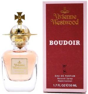 boudoir-bottle.jpg