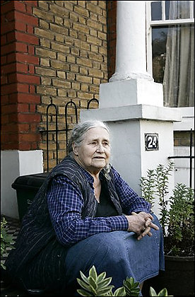doris-lessing.jpg