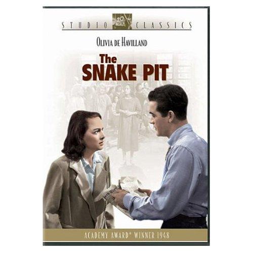 snake-pit.jpg
