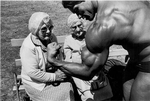 arnold-old-ladies.jpg