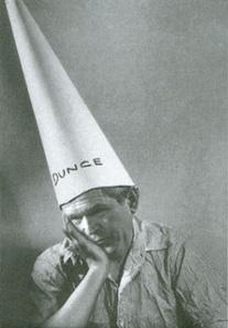 duncecap.jpg