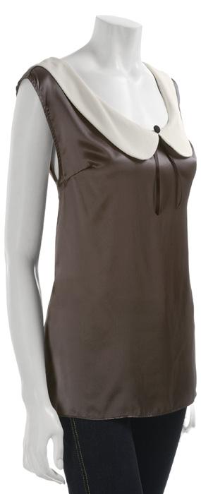 fremont-ophelia-blouse1.jpg
