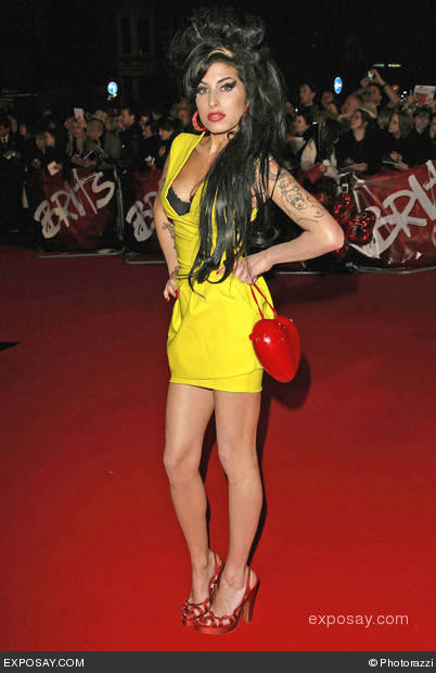 amy-winehouse-2007-brit-awards.jpg