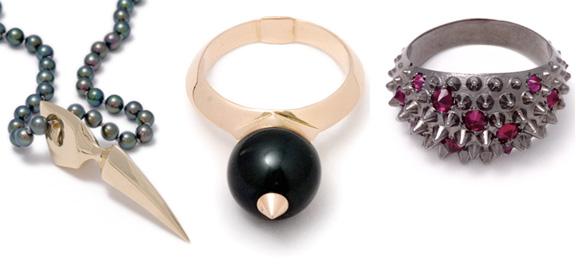 hannahmartin-jewelry.jpg