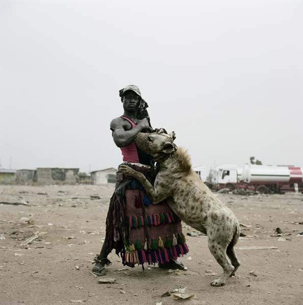 hyena41.jpg