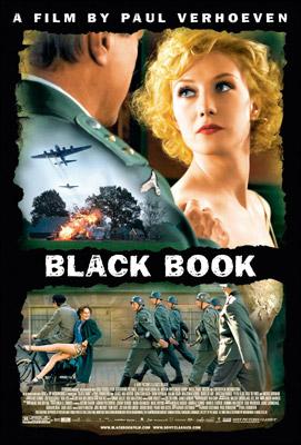 blackbook_posterbig.jpg