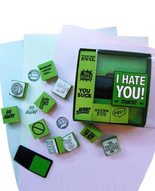 hate_stamp_kit.jpg