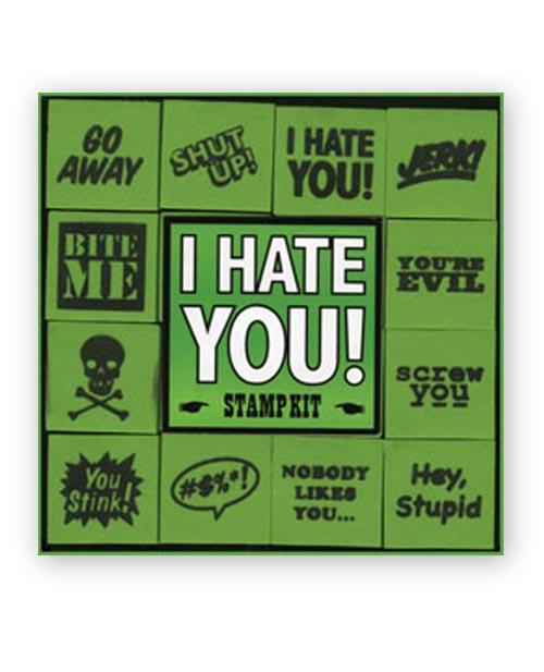 hate_stamp_kit3.jpg