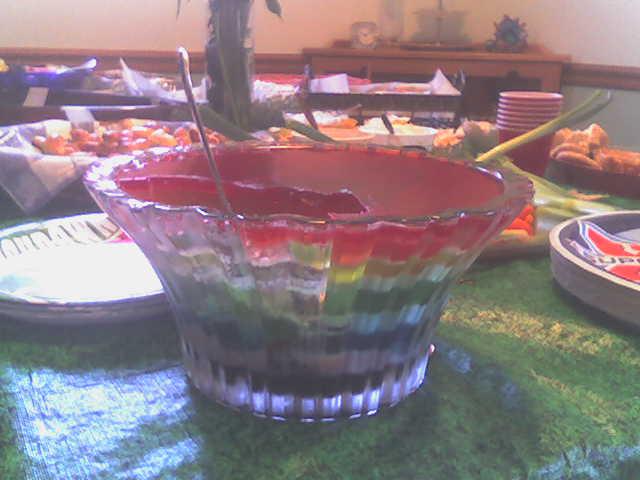 superbowl-jello.jpg