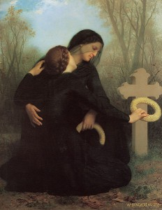william-adolphe_bouguereau-day-of-the-dead