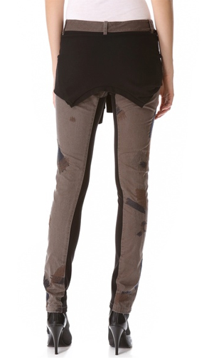 Philip Lim pants 2