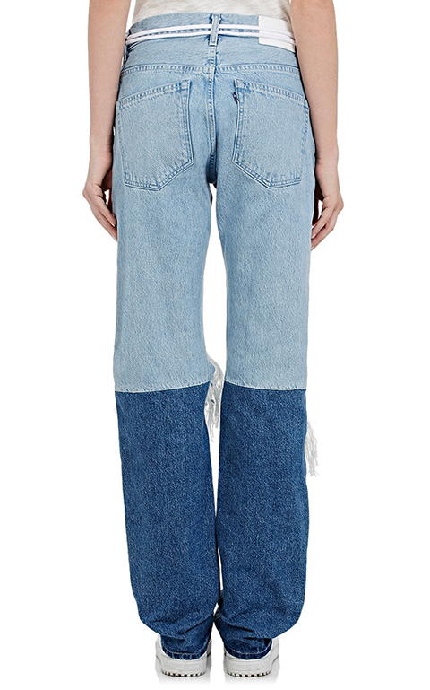 guess how much for these jeans